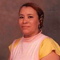 Carmen L. Ortiz