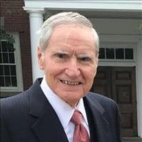 Robert Paul Intrieri