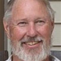 Charlie Eugene Lambert