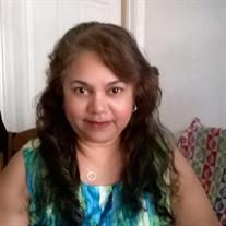 Sandra Guadalupe