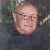 Dean H. Hoylman Sr.