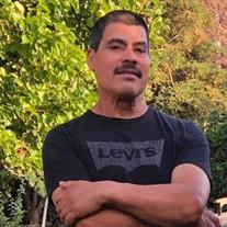 Emilio Ramirez Mejia