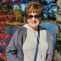 Tamara Lynn Clarkson