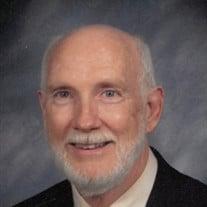 Mr. Walter Bailey