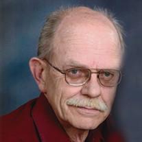 John L. Nieters Jr.