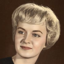 Carol A. Nena
