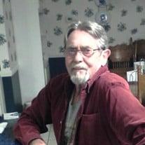 Mr. Richard David O'Quinn, Sr.