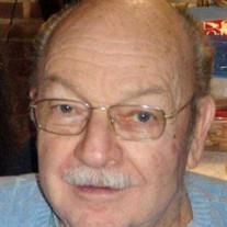 David L. Gotwalt