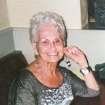 Beverly Ann Cardell