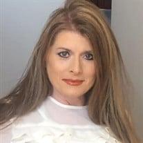 Leisa Carol Hall