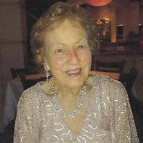 Joan Delores Howard