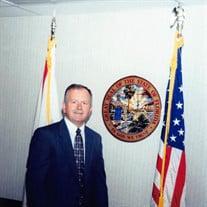 Jimmy D. Folsom