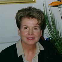 JoAnn S. Paules