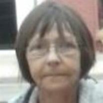 Shirley L. Patrick