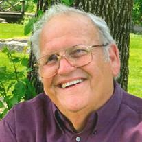 David Eugene Reeves
