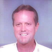 Robert D. Reynolds