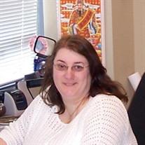Elisabeth Marcelle Claire Madison