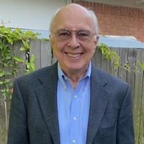 Dr. John Phillip Kord