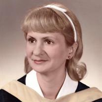 Marion Raimond