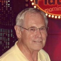 Robert A. Liston