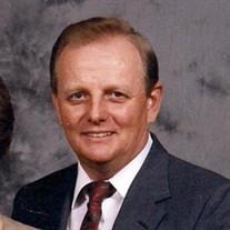 John Thomas Rigsby