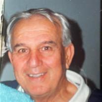 Joseph Serra Jr.