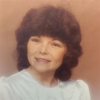 Debra Irene Conley