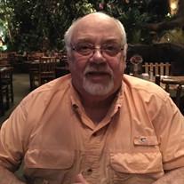 Paul Michael Jubb