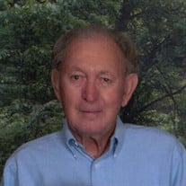 Wayne Buchanan
