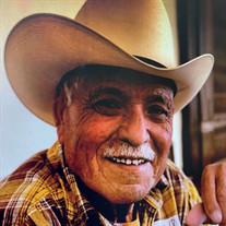 Feliciano Salazar