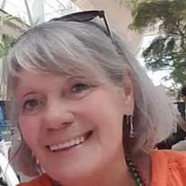 Deborah Carol Mires