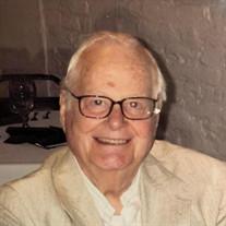 Norman W. Cummins Jr.