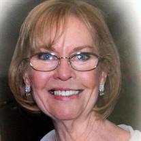 Glenda Grimmer Hardwick
