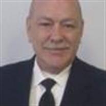 Michael D. Kimble