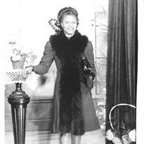 Phyllis Santos