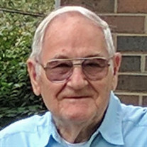 Neil S. Wolven