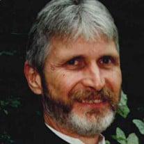 David Erwin Wallace