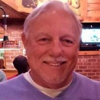 Gary Lynn Durham