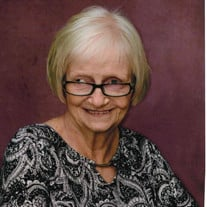 Brenda K. Gaither