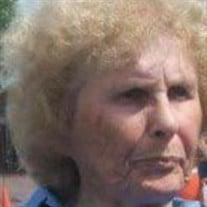 Patricia E. Benedix