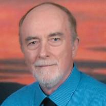 Lewis A Pifer Jr
