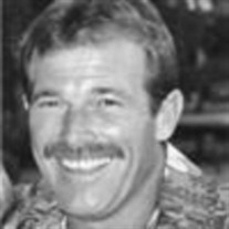 David Brian Melton