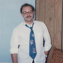 Joseph F. Anderko