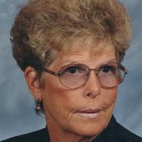 Joyce R. Phillips