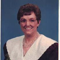 Beverly Albert