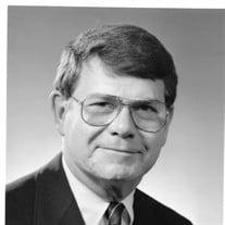 Philip J. Lichtenfels