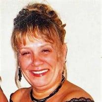 Karen T. Soli