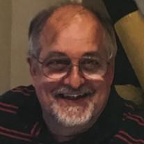 Douglas Carl Viere