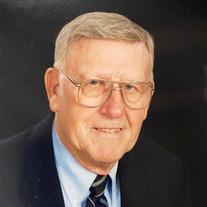 Paul Hoene