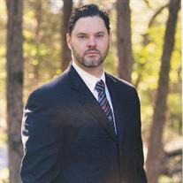 Jeffrey Austin Dyck